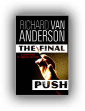 The Final Push (A Short Story)